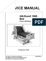 Manual Técnico Camas Hill-Rom 1000.pdf