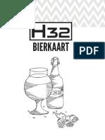 Bierkaart_aug19