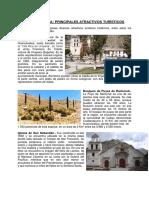 Huancavelica-Atractivos-convertido