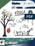 FISICA-2018