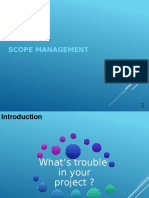 Scope_Management.pptx