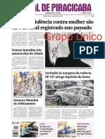 Jornal de Piracicaba SP 07.08.19[UP!]_reduce
