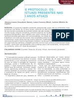 Debutante PDF