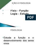 1aula-introduoafisiologia-160823205529