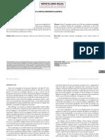 Aurora_Consurgens_y_la_gestacion_de_la_n.pdf
