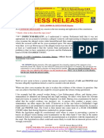 20190808-Press Release Mr g. h. Schorel-hlavka o.w.b. Issue - Re Issue-65-Rape Litigation