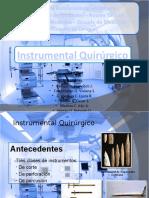 106089563-Instrumentos-Quirurgicos.pptx