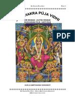 282966021 Navavarana Puja Docx