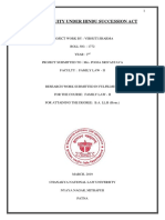 HSA and women.pdf
