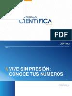 Plantilla Trabajo Final - UCSUR (1)