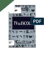 me002591 TV NA ESCOLA CURSO DE EXTENSÃO AVALIAÇÃO DO CURSO.pdf