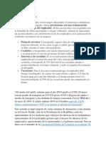 2 Prestaciones sociales.docx
