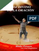 El+Reloj+Divino