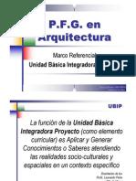PFG_Arq-6-Proyecto
