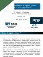 resumoU1.pdf