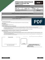 Cambio Clave del RNP.pdf