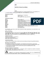 appendix_c957_eng_28_02_25_slm