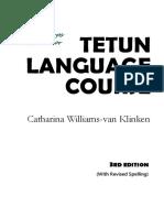 PC Tetun - Ed 3.pdf