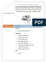 EXTENSOGRAMA CEREALES.docx