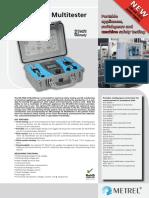 Single_2011_MI_2094_CE_Multitester_Ang.pdf