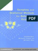 epdf.pub_sampling-and-statistical-methods-for-behavioral-ec.pdf