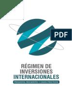 Inversion extranjera BR.pdf
