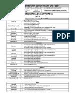 CRONOGRAMA 2018_30_ENERO.docx