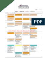 Malla Créditos Medicina 2013.pdf