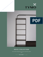 Tymo Hotel Collection
