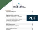 01 Documento de Apoyo Fundamentos de Los Proyectos Inmoviliarios
