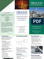 Pei Refining Brochure