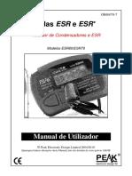 ESR70