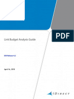 IDirect LBA Guide
