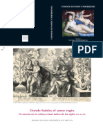 Visiones_Inmaculada_Rodriguez-libre.pdf