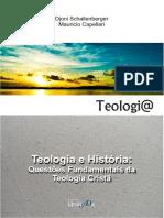 Teologia e Historia COMPLETO 2