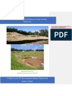 stormwater white paper with track changes