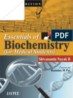 Essentials_of_Biochemistry_For_Medical_S.pdf