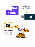 Charla de 5 Minutos Mes de Agosto - Imprimir (2)