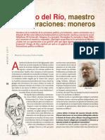 04_MOneros