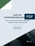 Guia-de-Interoperabilidade-BIM.pdf