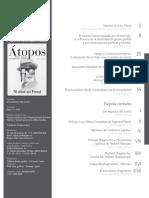 REVISTA ÁTOPOS Nº 9-Setenta años sin Freud.pdf