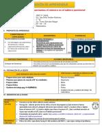SESION 27 MATE  TABLERO POSICIONAL.docx