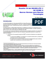 SD1302-Reunion54-NUEVAS-NORMAS-TECNOLOGIA.pdf