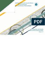 FISICA_I_II.pdf