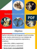 Articles-22930 Recurso Ppt