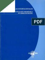 PautasEticasInternacionales---YA.pdf