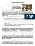 54925643-1-2-3-REVOLUCION-INDUSTRIAL.docx