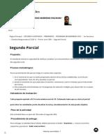 100710030215N_ Segundo Parcial.pdf