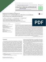 Spectrochimica acta paper