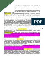prueba comunicacion escrita examen.docx